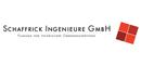 Logo Schaffrick Ingenieure GmbH