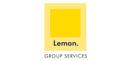 Logo Lemon Group Services GmbH