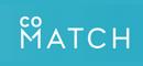 Logo COMATCH GmbH