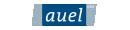 Logo Auel EDV-Beratung GmbH