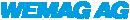 Logo WEMAG AG