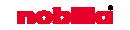 Logo nobilia-Werke J. Stickling GmbH & Co.KG