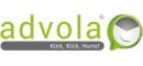 Logo advola GmbH