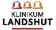 Logo Klinikum Landshut gGmbH
