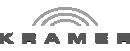Logo KRAMER GmbH
