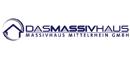 Logo Massivhaus Mittelrhein GmbH
