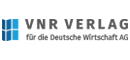 Logo VNR Verlag für die Deutsche Wirtschaft AG