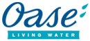 Logo OASE GmbH