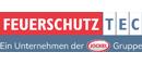 Logo Feuerschutz Tec Stuttgart GmbH