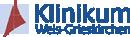 Logo Klinikum Wels-Grieskirchen GmbH