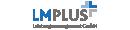 Logo LM+ Leistungsmanagement GmbH