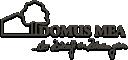 Logo Domus Mea Management GmbH