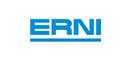 Logo ERNI Deutschland GmbH