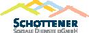 Logo Schottener Soziale Dienste gemeinnützige GmbH