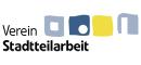 Logo Stadtteilarbeit e. V.