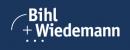 Logo Bihl+Wiedemann GmbH