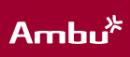 Logo Ambu GmbH