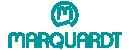 Logo Marquardt Gruppe