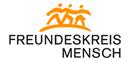 Logo Freundeskreis Mensch e. V.