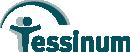 KGMV: Tessinum GmbH