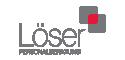Logo Löser Personalberatung