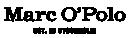 Logo Marc O'Polo AG