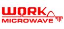 Logo WORK Microwave GmbH