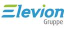 Logo Elevion GmbH