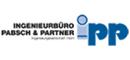 Ingenieurbüro Pabsch & Partner Ingenieurgesellschaft mbH