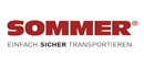 Logo Sommer GmbH