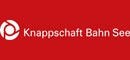Logo Deutsche Rentenversicherung Knappschaft-Bahn-See