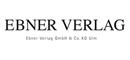 Logo Ebner Verlag GmbH & Co KG