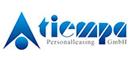 Logo Tiempa Personalleasing GmbH
