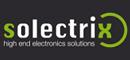 Logo Solectrix GmbH