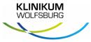 Logo Klinikum Wolfsburg