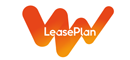 Logo LeasePlan Deutschland GmbH