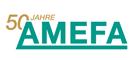 Logo AMEFA GmbH