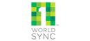 Logo 1WorldSync GmbH
