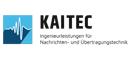Logo KAITEC GmbH