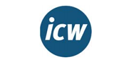 Logo InterComponentWare AG