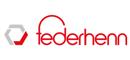 Logo AFS Federhenn Maschinen GmbH