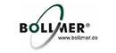 Logo Bollmer Holding GmbH