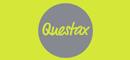 Logo Questax AG