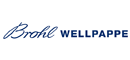 Logo Brohl Wellpappe GmbH & Co. KG