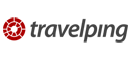 Logo Travelping GmbH