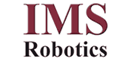 Logo IMS Robotics GmbH