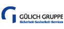 Logo GÜLICH GRUPPE Gebäudedienste GmbH & Co. KG