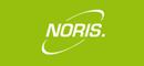 Logo NORIS Group GmbH
