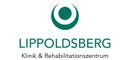 Logo Klinik- und Rehabilitationszentrum Lippoldsberg GmbH
