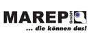 Logo MAREP GmbH